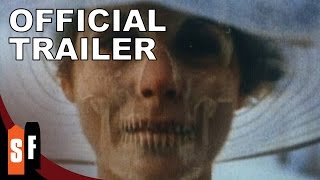 Download Ghost Story (1981) Official Trailer HD Video