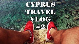 Download Cyprus 4K Ayia Napa, Cape Greco, Kykkos, Olympos, Limassol. Video