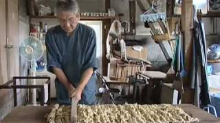 Download Sekishu-Banshi: papermaking in the Iwami region of Shimane Prefecture Video