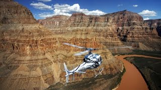 Download National Geographic - Amazing Flight Over The Grand Canyon Video
