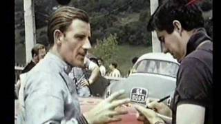 Download ,, French G.P.,,(1965) Video