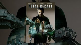 Download Total Recall Video