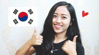 Download Things I Like About Korea / 한국에서 생활이 좋은점 Video