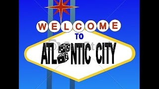 Download Atlantic City: The Rise & Fall of The Boardwalk Empire Video