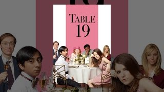 Download Table 19 Video