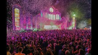 Download Dua Lipa | Tomorrowland Belgium 2018 Video