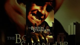 Download The Boston Strangler Video