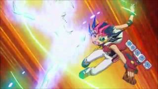 Download All Yu-Gi-Oh! English Theme Songs with Videos Video