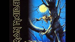 Download Iron Maiden - Fear of The Dark (HQ) Video