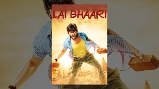 Download Lai Bhaari Video