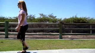 Download Total Knee 2100 | Proklinik Protez Ortez Uygulama Merkezi Video