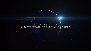 Download EUTELSAT 172B - A new star for Asia-Pacific Video