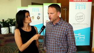 Download What Interests VC Firms in Early Stage Health Startups | Scott Barclay of Data Collective Video