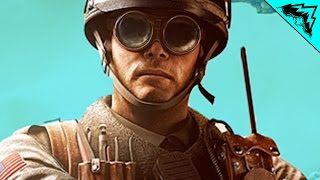 Download SIEGE CASUAL CASTING - ROAD TO RANKED LIVE Video
