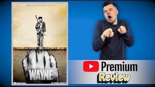 Download Wayne Season 1 Review Video