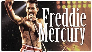 Download The Secrets Behind Freddie Mercury's Legendary Voice Video