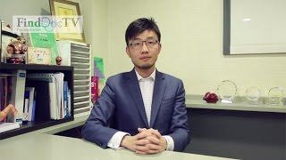 Download 腸易激綜合症 (腸胃敏感) 專題 - 吳昊醫生@FindDoc Video