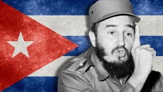 Download Fidel Castro Dead At 90 Video
