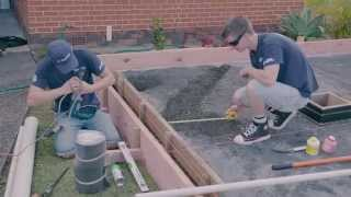 Download A Day in the Life of an Apprentice Plumber Video