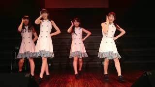 Download 20170122 『ストーリー remix』菜々実ちゃん推しカメラ パクスプエラ Video