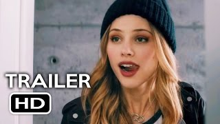 Download Before I Fall Official Trailer #2 (2017) Zoey Deutch, Kian Lawley Drama Movie HD Video