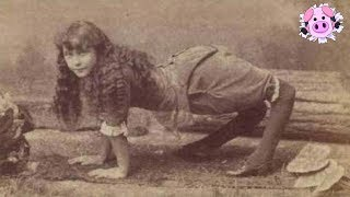 Download 10 Mysterious Photos That Should Not Exist Video