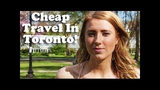 Download Dirt Cheap - Toronto, Canada Video