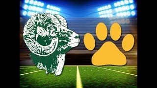 Download Pillager Football Gets Win Over Roseau Video