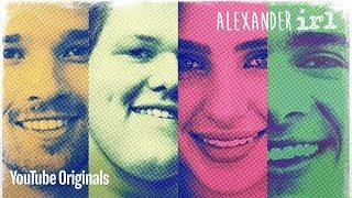 Download Alexander IRL Video