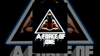 Download A Force Of One Video