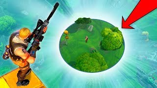 Download Fortnite FAILS & Epic Moments #1 (Funny Moments Battle Royale Compilation) Video