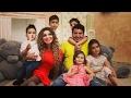 Download Rayhon İnstagram Foto to'plamlari 2017 | Райхон Инстаграм Фотолари 2017 Video