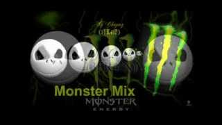 Download Música Electro House 2014 Monster Mix Dj Chapuz(3FR4!N). Video