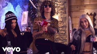 Download Jon Z - Mis Diamantes Bailan ft. Lito Kirino, Tali Goya Video