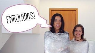 Download DESAFIO DESENROLA !!! Video