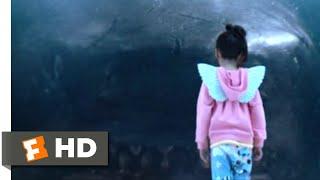 Download The Meg (2018) - Shark Food Scene (3/10) | Movieclips Video