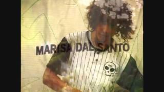 Download Marisa Dal Santo - Zero Strange World HD Video