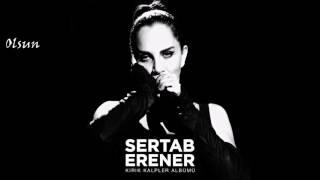 Download Sertab Erener - Olsun Video