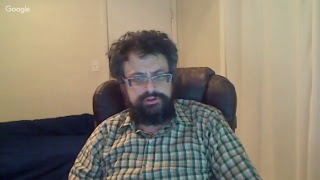 Download DNC LAWSUIT ATTORNEY JARED BECK ON CLINTON, URANIUM ONE, DEBBIE WASSERMAN SCHULTZ, AND TRUMP Video