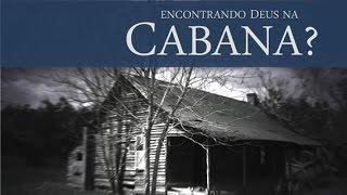 Download CABANA - 1 de 4 - Onde esta Deus Quando Sofremos Video