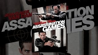 Download Assassination Games Video