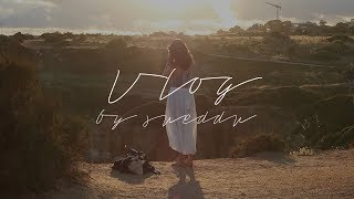 Download #18, 포르투갈 여행 Portugal travelog / 포르투,리스본,라고스 (ENG SUB) Video