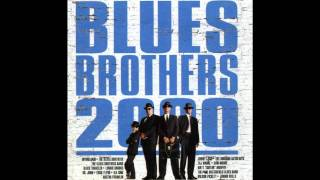 Download Blues Brothers 2000 OST - 15 Funky Nassau Video