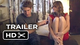 Download Lust For Love Official Trailer 1 (2014) - Fran Kranz Romantic Comedy Movie HD Video