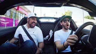 Download THIS is why this LAMBORGHINI is WORTH EVERY PENNY!!! Video