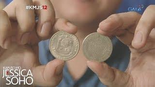 Download Kapuso Mo, Jessica Soho: Isang milyong piso kapalit ng 1971 piso? Video