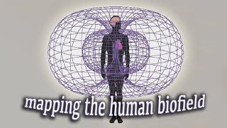 Download Mapping the Human Biofield Video
