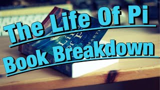 Download The Life of Pi Book Summary Video