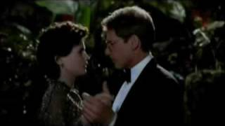 Download Romantic Scenes from Sabrina - Ticking For You - goofyeinstein Video