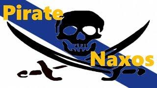 Download Pirate Naxos 40 Video
